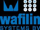Logo Wafilin Systems