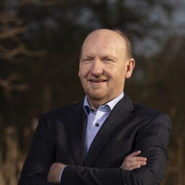 Henk Schonewille