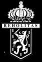 Reholitas Study Association