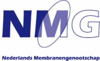 Nederlands membranengenootschap logo