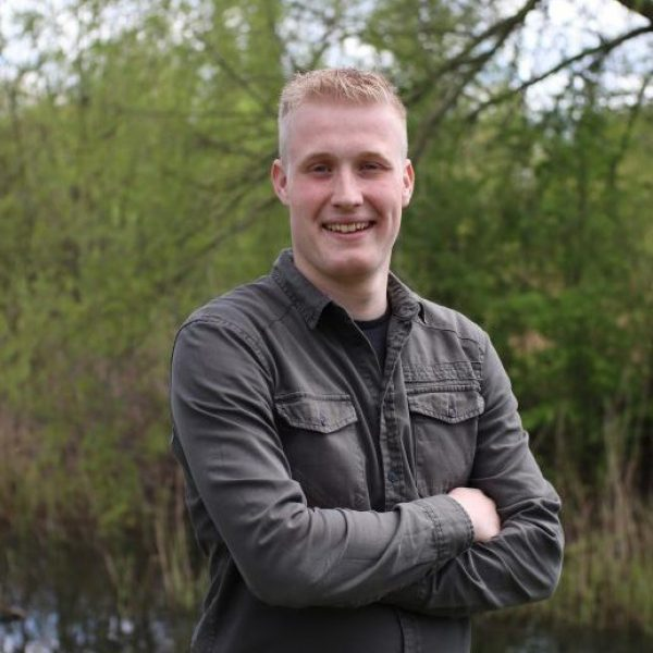 Eelco Dijkstra