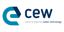 Centre of Expertise for Water (CEW)