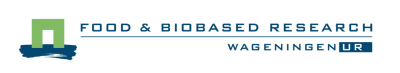 Wageningen Food & Biobased Research