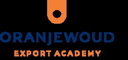 Logo Oranjewoud