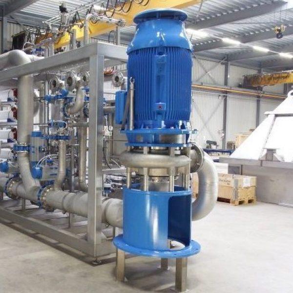 membrane_installation_at_deJager_RVS